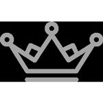 icon 11 Pinceladas de Bodas
