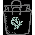 icon flo 3 Pinceladas de Bodas