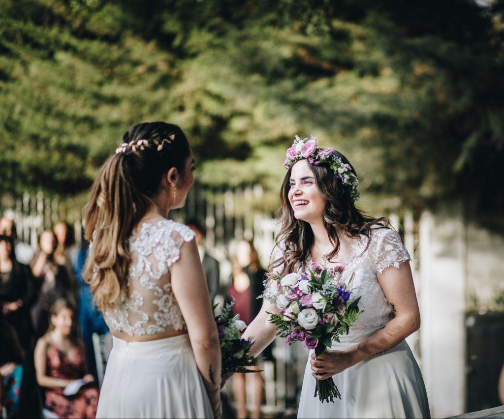 Matrimonio Cote Pia 103 scaled e1590759015398 Pinceladas de Bodas