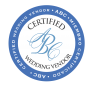 certified-member-WV