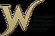 logo iwea